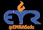 EMRAS Logo