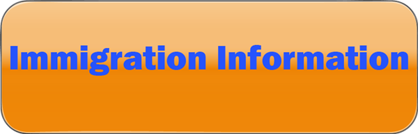 Immigration Information
