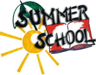 Our Summer Session Begins July 2, 2018