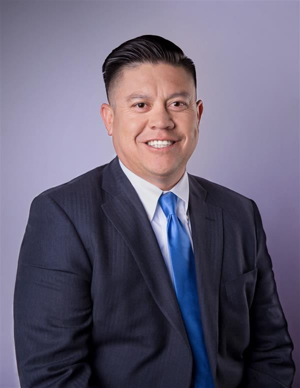 EMUHSD Alumnus to Lead South El Monte High as New Principal
