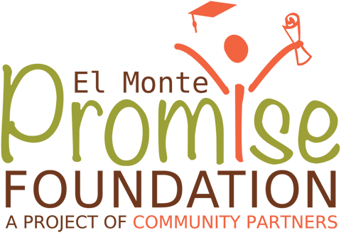 El Monte Promise Foundation Wins $448K Grant to Bolster Student College Savings Accounts