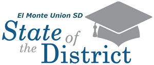 Watch the State of the District LIVE