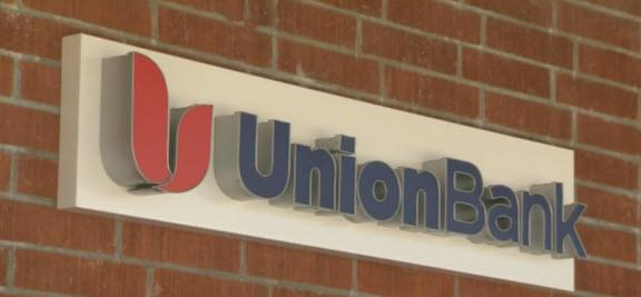 Union Bank Opens Up a Student Run MVHS Branch