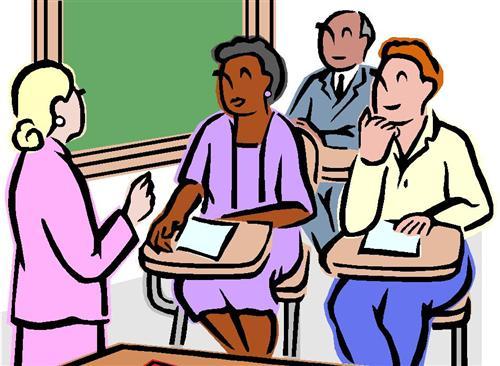 Adult basic education classes pics 15