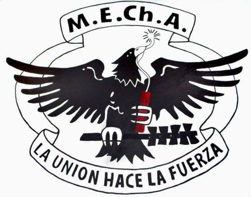 M E C H A